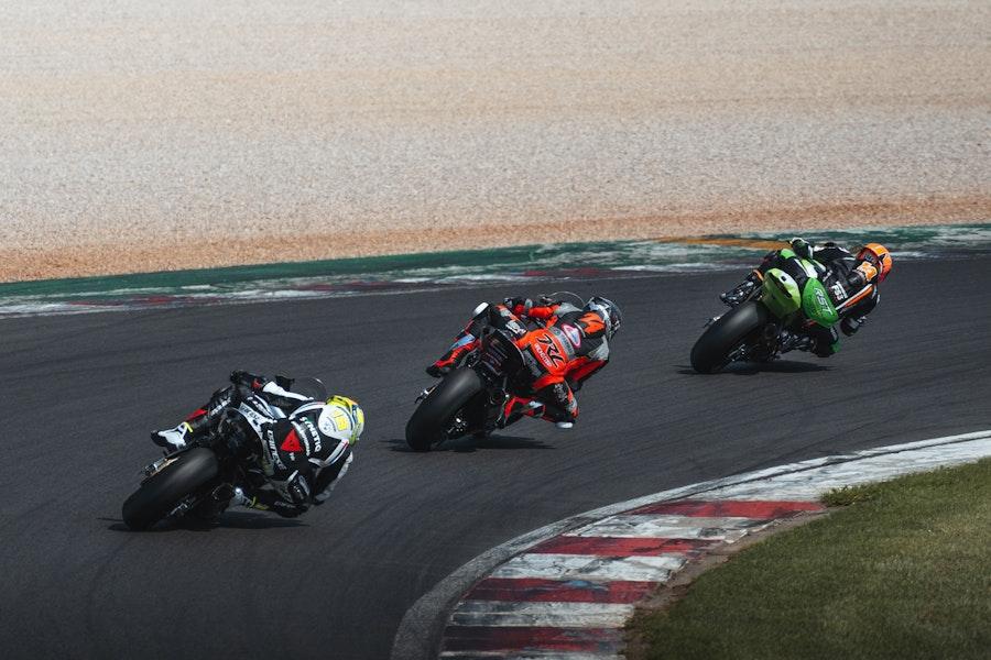 BSB Racing2